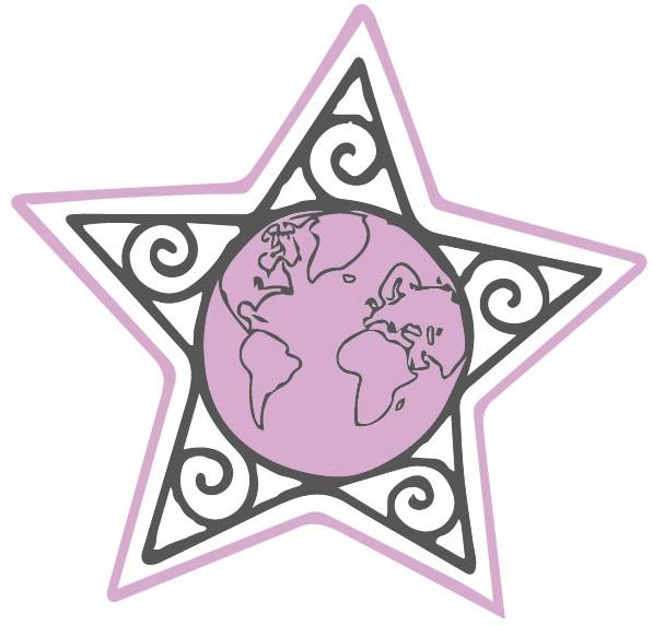 Logo AstreTerre