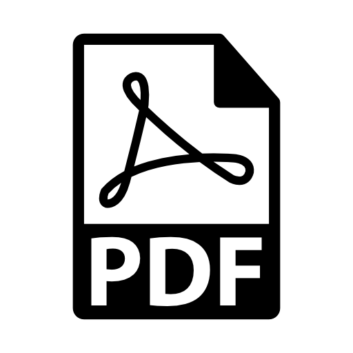 Statuts astreterre pdf 2